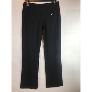 NIKE: super soft workout pants